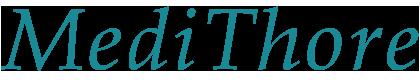 MediThore メディトーレ|医療・健康情報を提供し、全国のおすすめクリニック情報を届ける